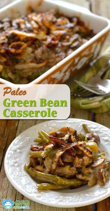 pinterest-Paleo-Green-Bean-Casserole2