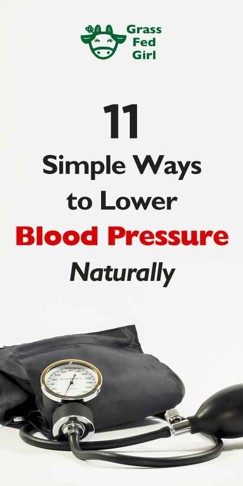 11_ways_blood_pressure_long