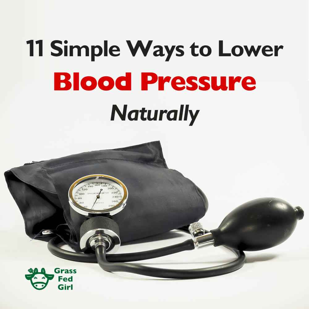 11_ways_blood_pressure_sq