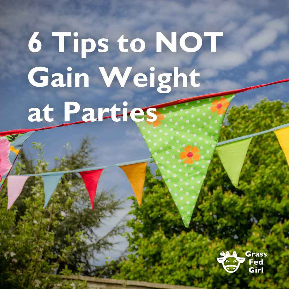 6_tips_to_not_gain_weight_at_parties_sq