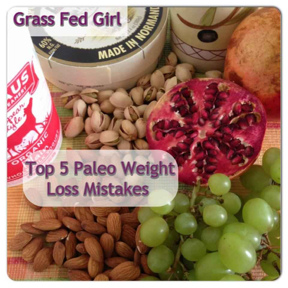 Is it possible to lose body fat and gain weight at the same time