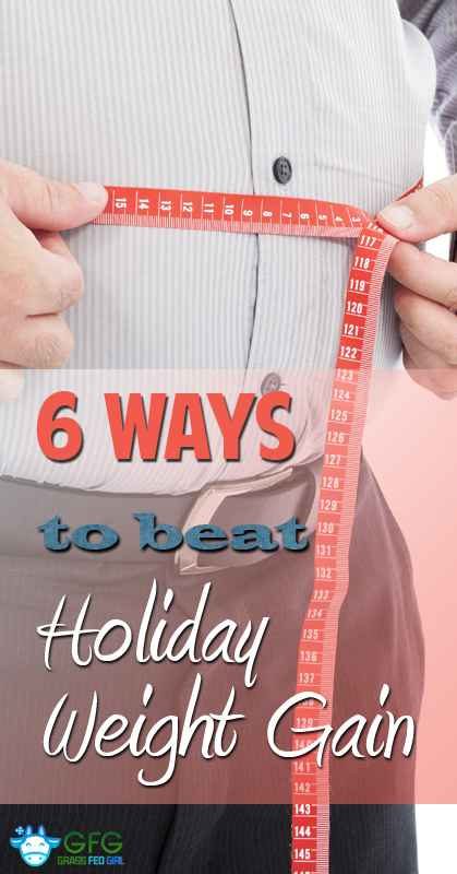 pinterest-6-Ways-to-Beat-Holiday-Weight-Gain