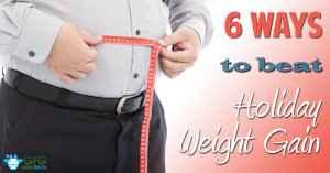 wordpress-6-Ways-to-Beat-Holiday-Weight-Gain