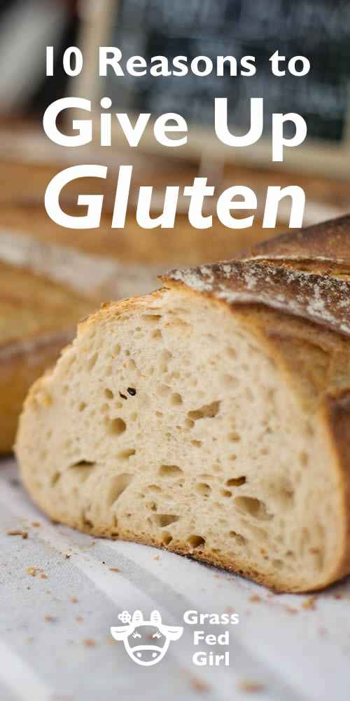 10_reasons_to_give_up_gluten_long