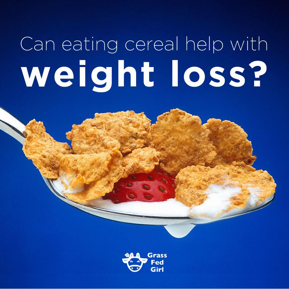 Best 20 pound weight loss diet