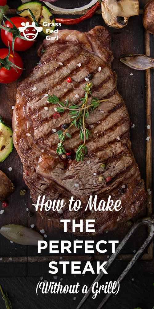 perfect_steak_long