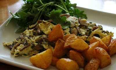 Paleo Friendly Restaurants In San Francisco Part 3 Grass Fed Girl