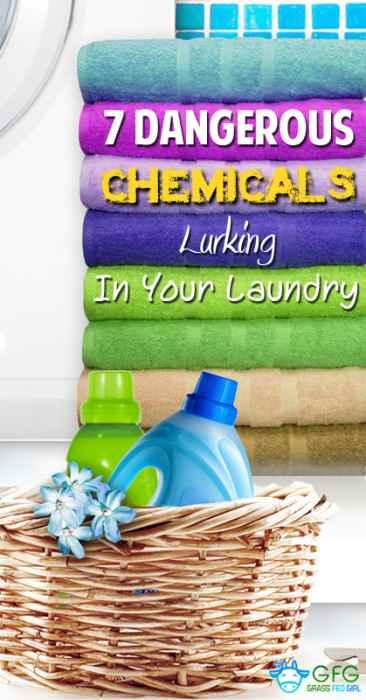 7-dangerous-chemicals-in-your-laundy-detergent-pinterest