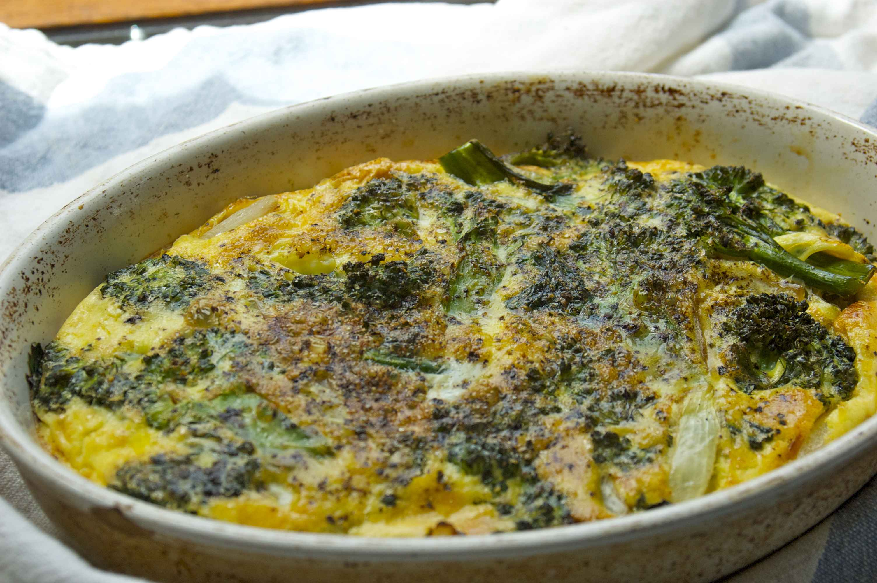 recipe: frittata in casserole dish [28]