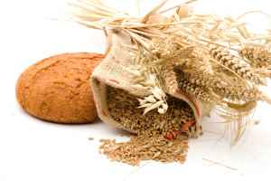 How Food Allergies Cause Weight Gain