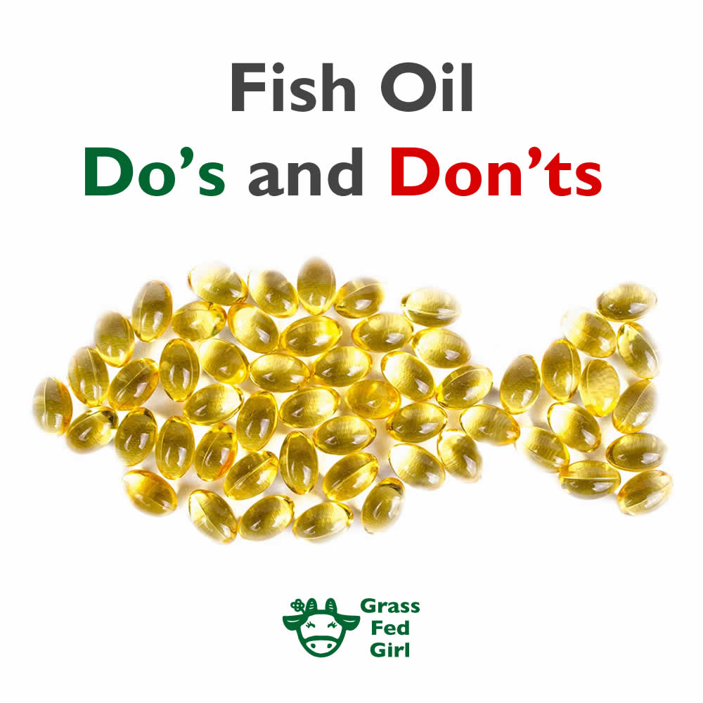 fish_oil_dos_donts_sq