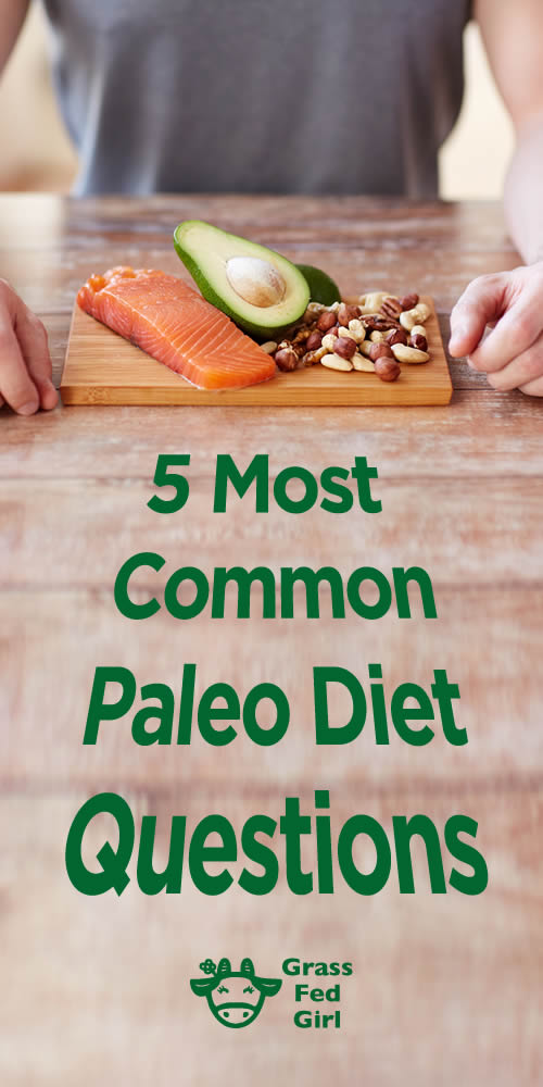 5_common_paleo_questions_long