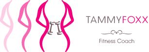 TammyFoxx-logo