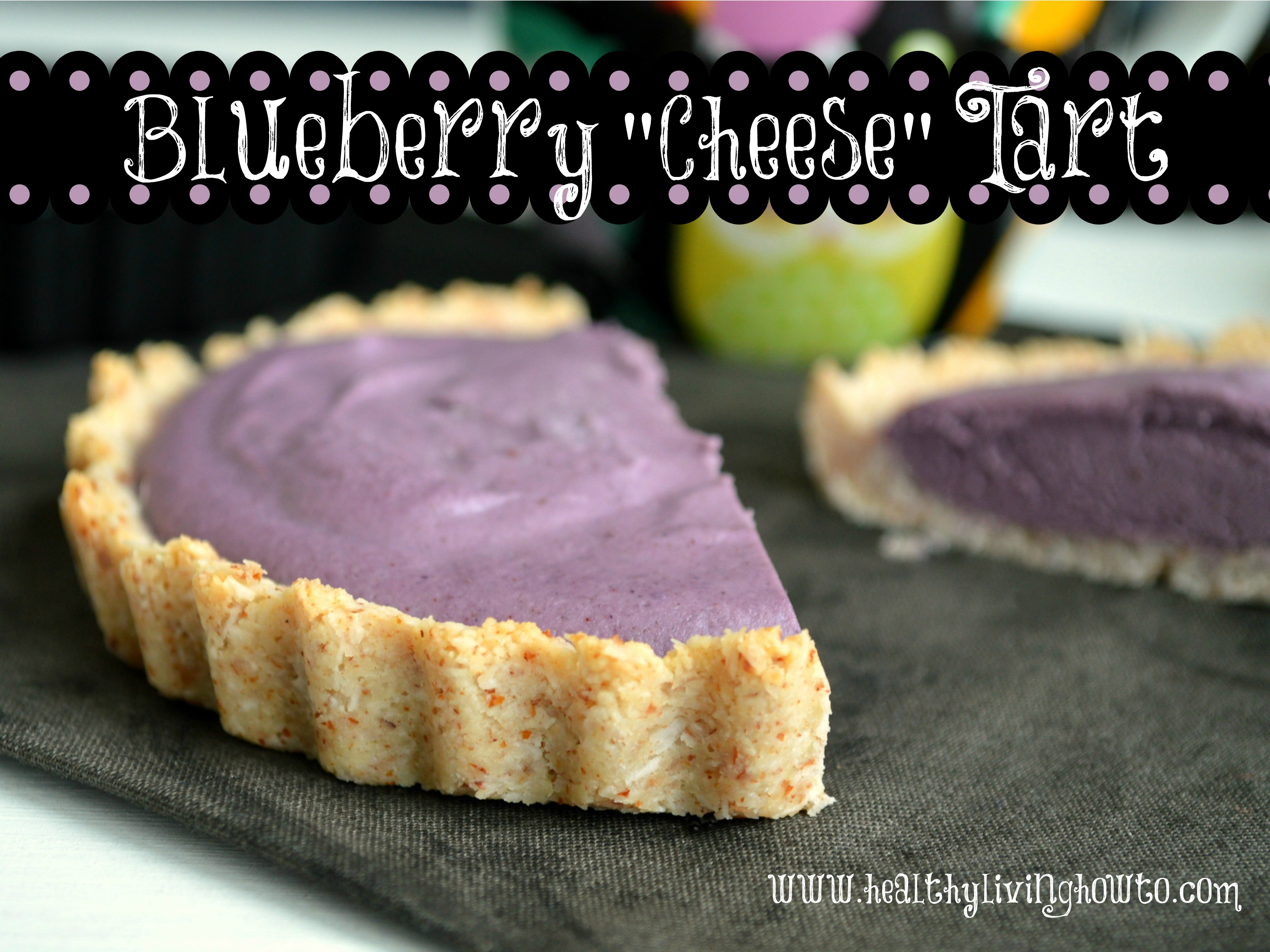 blueberry-cheese-tart-for-facebook-1
