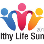 Healthy Life Summit 2013