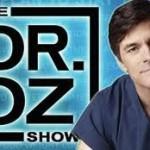 Paleo Diet Featured on Dr. Oz