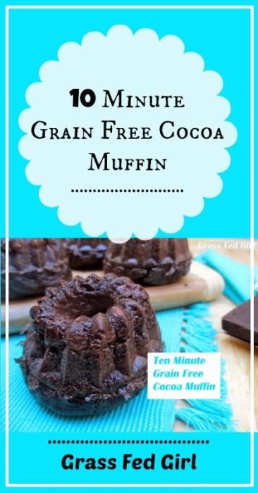 10min-muffin-pin