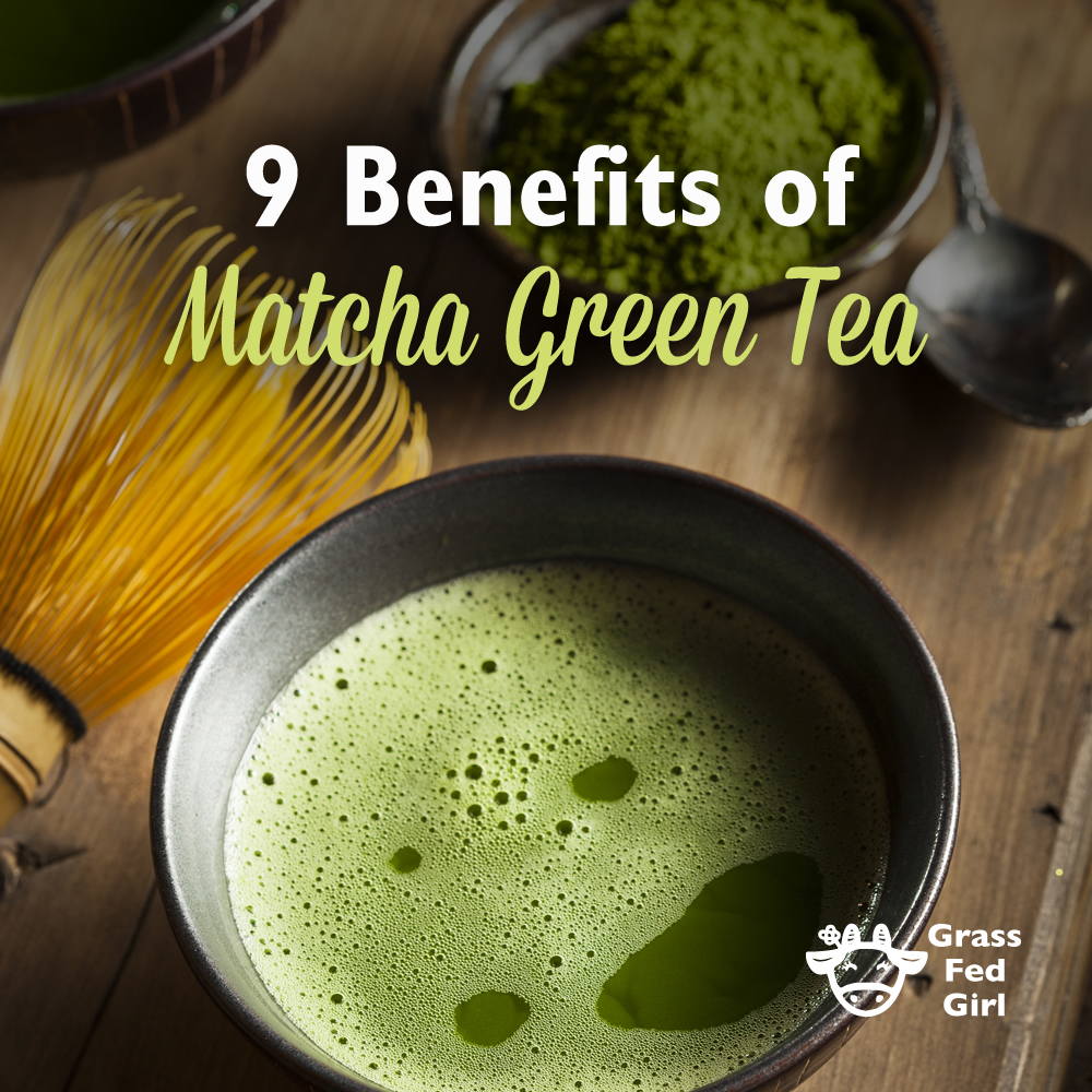 matcha_green_tea_sq
