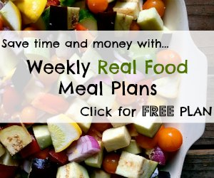 HS-Meal-Plans-Banner-300X250