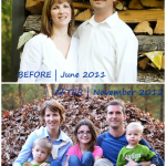 Busy Wife and Mom loses weight with Paleo diet!