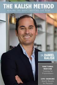 dr kalish index