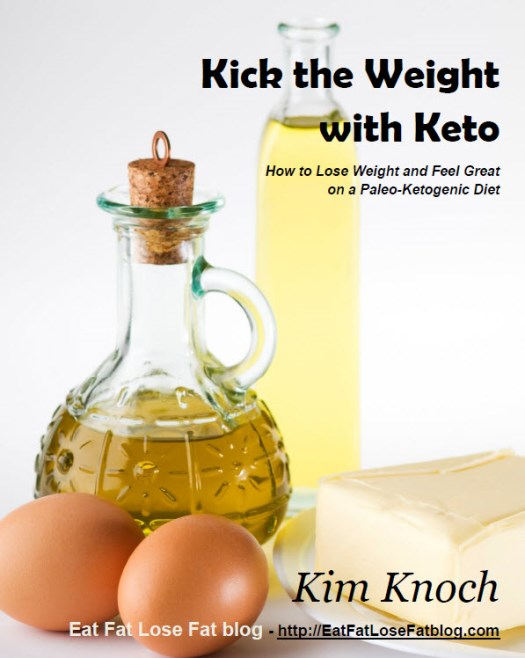 Kick-the-Weight-With-Keto