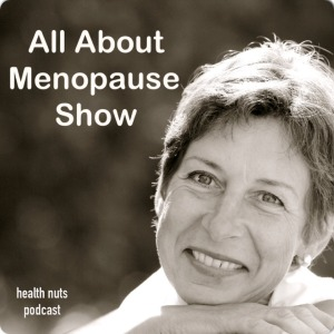 All About Menopause with Dr. Lauren Noel