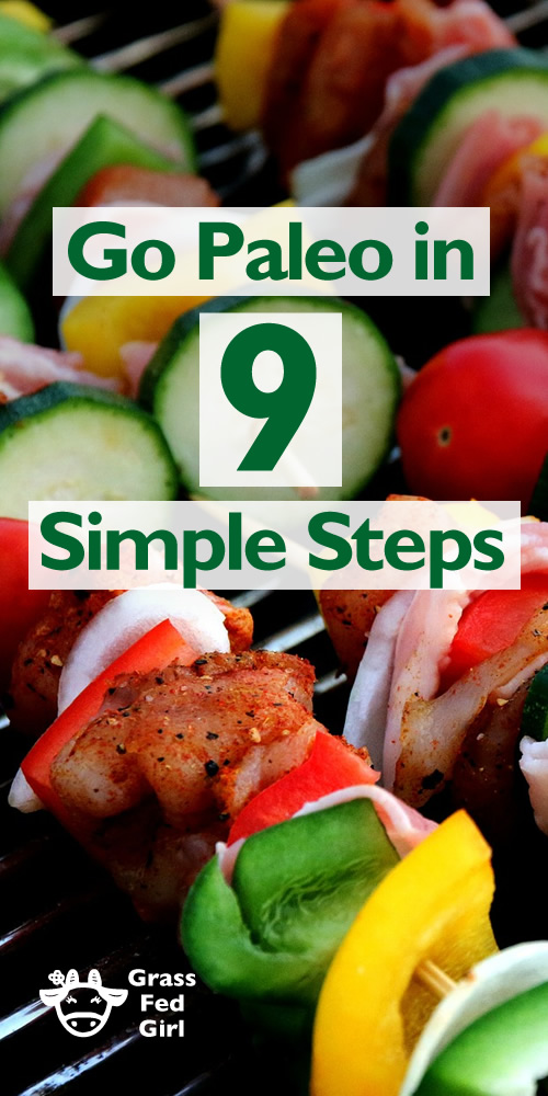 go_paleo_9_steps_long_b