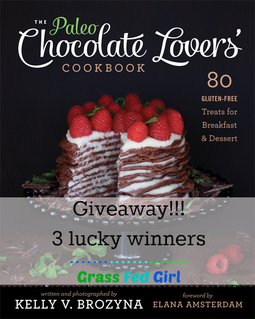 paleo chocolate lovers giveaway (2)