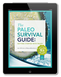 sylvie_mccracken_paleo_survival_guide_thumb