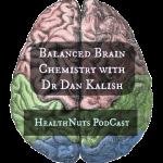 Balanced Brain Chemistry with Dr. Kalish
