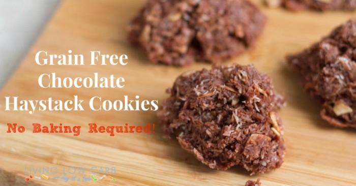 Grain-Free-Haystack-Cookies_fb3