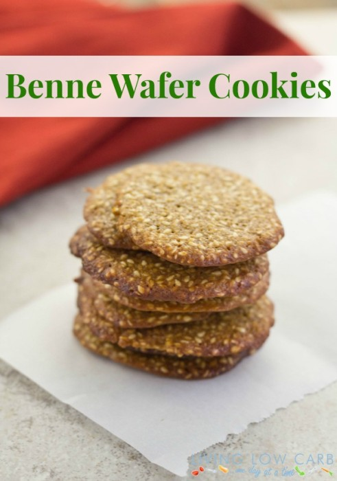 Grain-Free-Seasame-Cookies_Benne-Wafers_f
