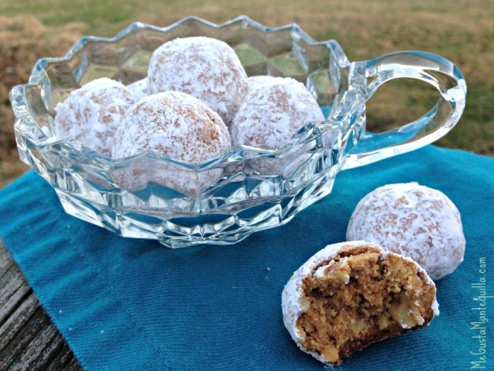 paleo-pecan-sandies-with-logo-1024x768