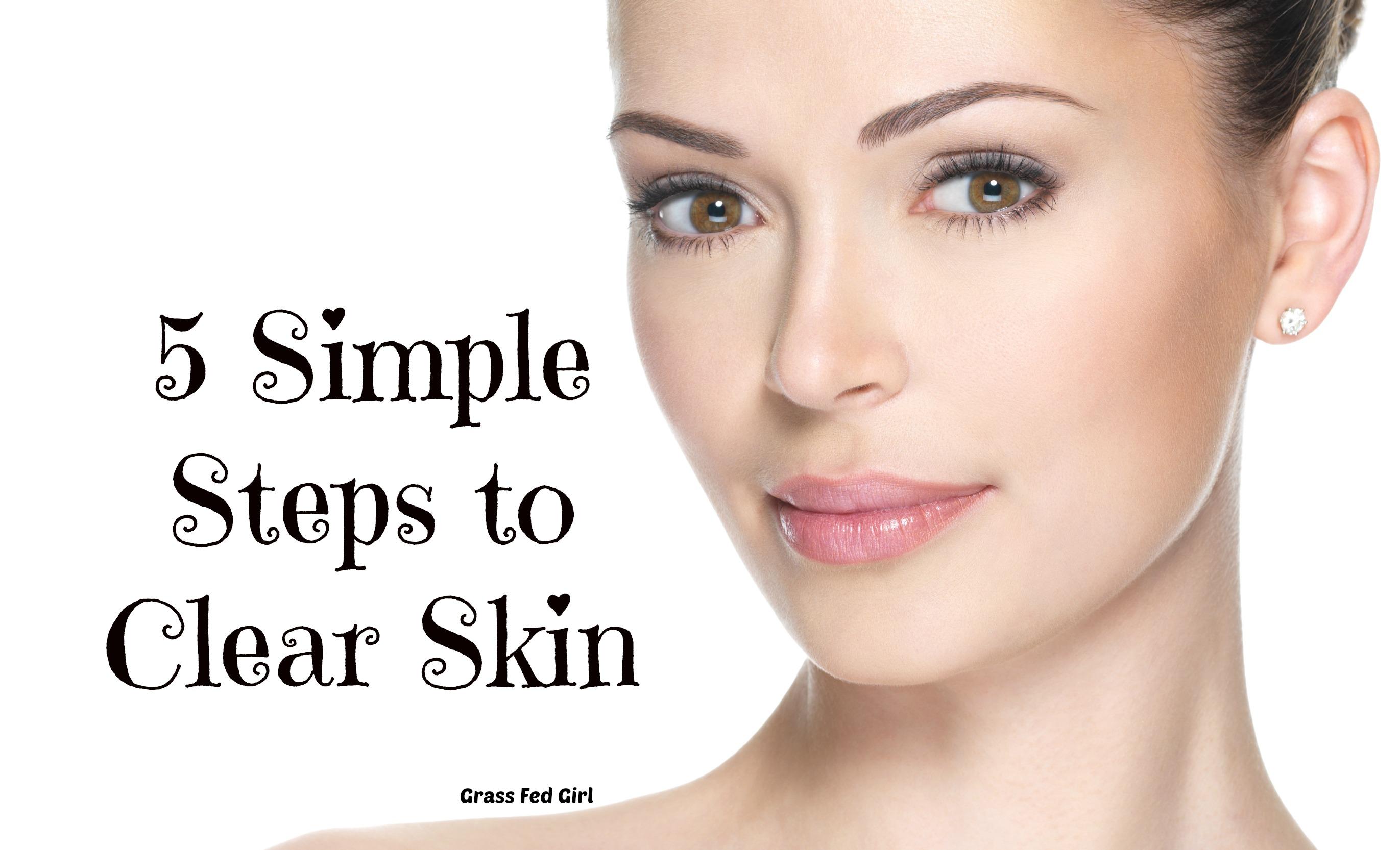 pilule contre l'acné jasminelle film
