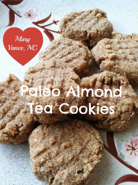 tea_cookies_jpg