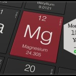 10 Reasons You Need More Magnesium!