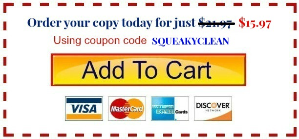 add-to-cart_b_regular-price_sqeakyclean_launch-price
