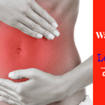 Top 5 Ways to Heal Your Leaky Gut