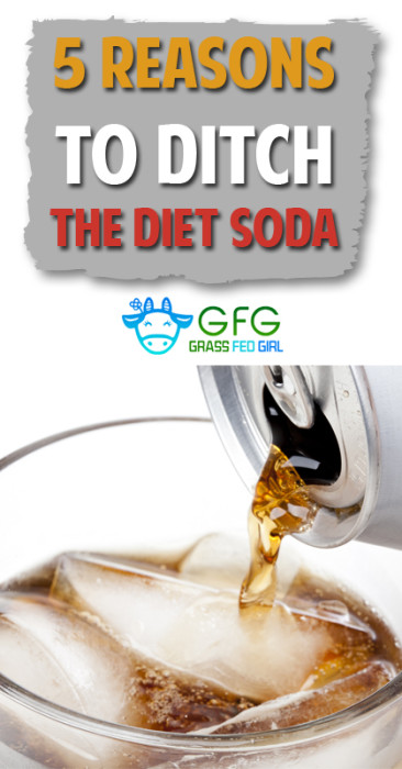 5-REASONS-TO-DITCH-THE-DIET-SODA-pinterest
