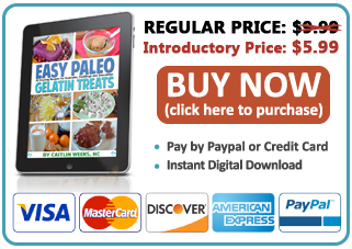 gelatin_treats_buynow