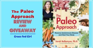 paleoapproach-fb