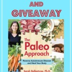 The Paleo Approach Book Review and Giveaway