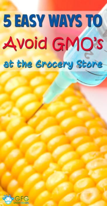 5-Easy-Ways-to-Avoid-GMO-pinterest