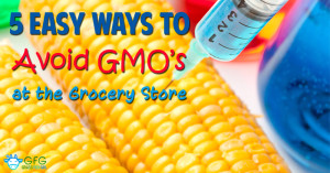 5-Easy-Ways-to-Avoid-GMO-wordpress