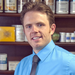 Dr.-Justin-Marchegiani