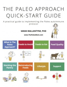 The-Paleo-Approach-Quick-Start-Guide