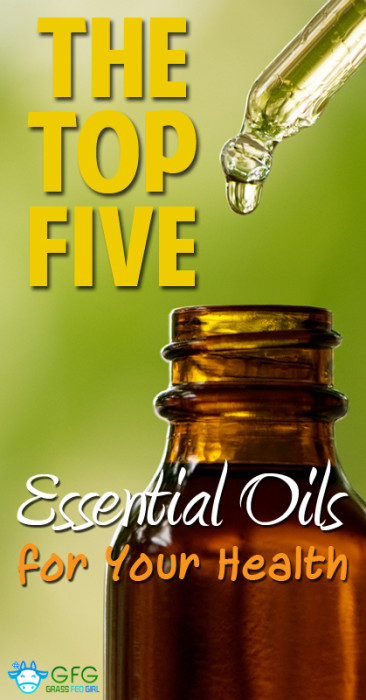 The-Top-Five-Essential-Oils-for-Your-Health-pinterest