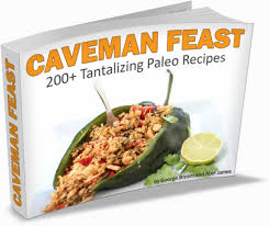 cavemanfeast
