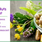 How to Find Quality Vitamins and Supplements with Evelyne Lambrecht
